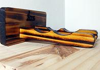 ATS Square Wood Crutch Holder 3.jpg