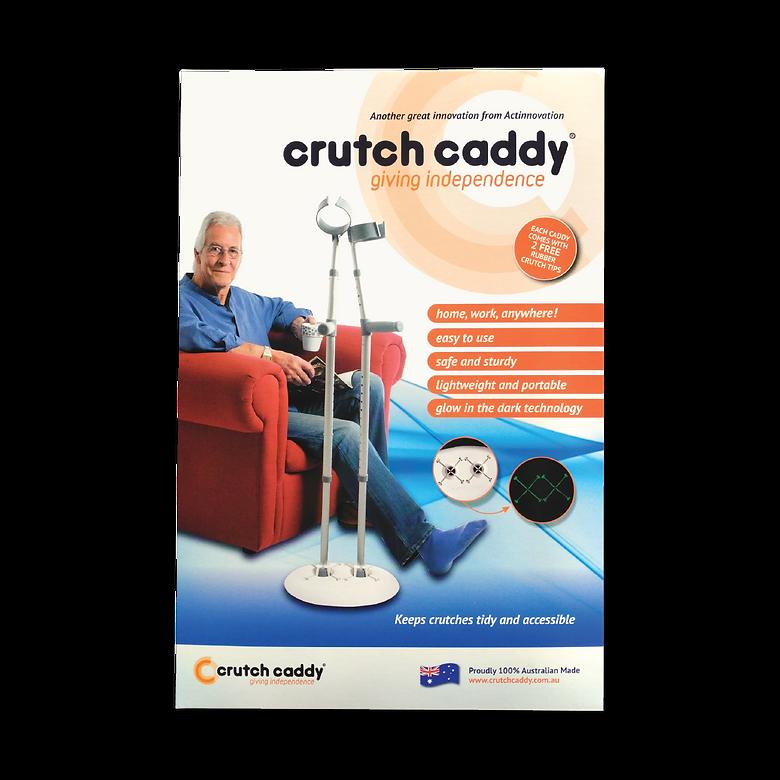 Crutch-01.png