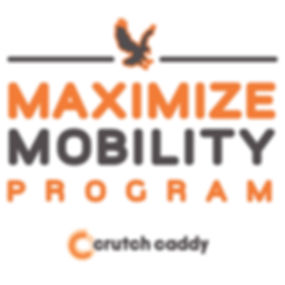 Maximize Mobility LOGO with EAGLE.jpg