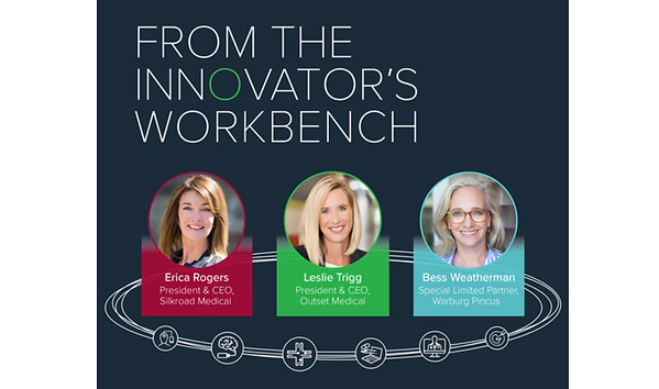 Innovators Workbench March 3 2021.png