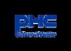 PHC Corporation