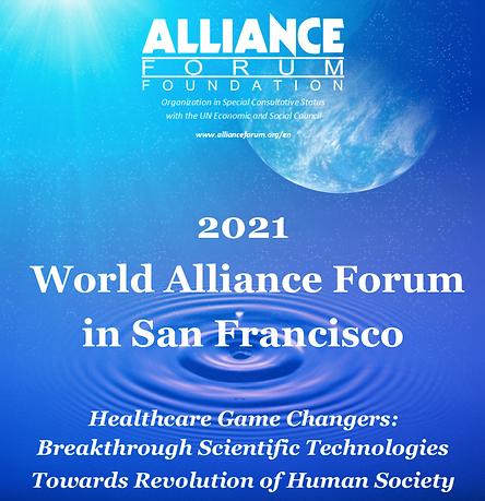 2021 World Alliance Forum USJMF San Francisco.png