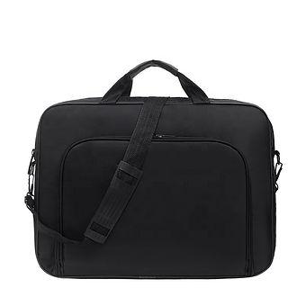 bag ATS.jpg