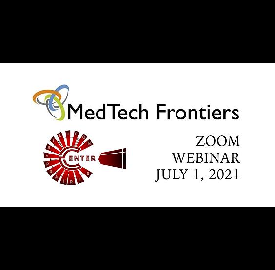 MTF July: Silicon Prairie Center Live & Work Incubator Model