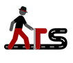 ATS Logo Red.png
