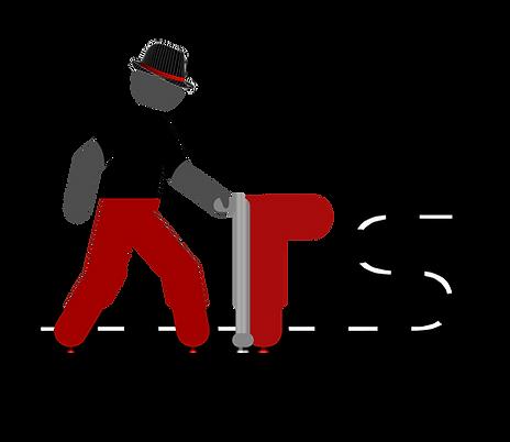 ATS Logo Red.png