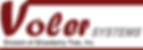 Voler logo .png