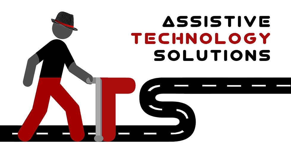 Assistive Technology Solutions Wide.png