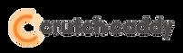 Crutch Caddy Logo.png