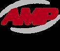AMP Logo CMYK.png