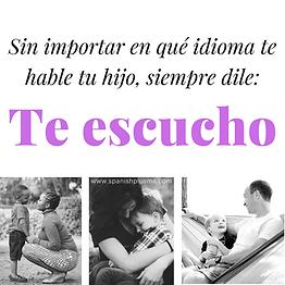 Ana_Calabrese_crianza_bilingue_Crianza_c