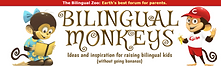 LogoBilingualMonkeys.PNG