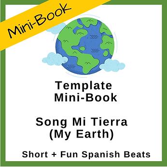 Cover_MiniBook_MiTierra_Spanish Plus Me_