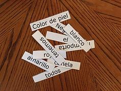 PicLyricsPuzzle_Piel,corazonyCielo_S+FSB