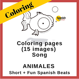 Cover_ColoringPages15images_Short+FunSpa