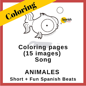 Cover_ColoringPages15images_Short+FunSpa