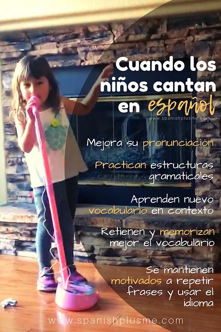 Cantando_aprendo_SpanishPlusMe_Ana_Calab