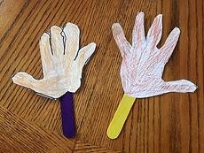 Popsicle stick handprint craft.jpg