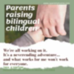Quote_TheaK_Fortune_Raising_Bilingual_kids__Spanish_Plus_Me_Ana_Calabrese