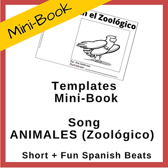 Cover_MiniBook_AnimalesZoo_Short+FunSpan