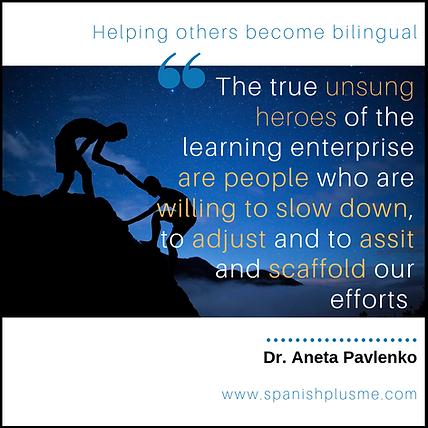 Quote_Aneta_Pavlenko_Spanish_Plus_Me_Ana_Calabrese_Bilingualism