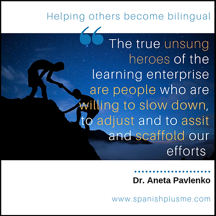 Quote_Aneta_Pavlenko_Spanish_Plus_Me_Ana_Calabrese_Bilingualism