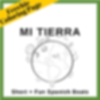 Cover_coloringpage_mitierra_Ana_Calabres