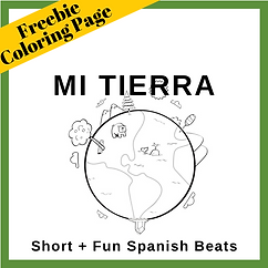 Cover_coloringpage_mitierra_Ana_Calabres