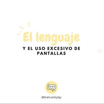 Brain.and.play_consejos_uso_pantallas_cl