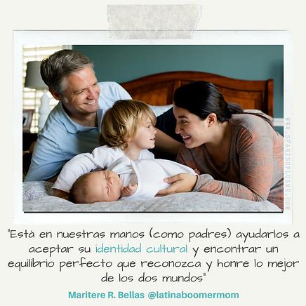 Quote_Maritere_Bellas_Spanish_Plus_Me_Ana_Calabrese_Criando_niños_Bilingues_Biculturales