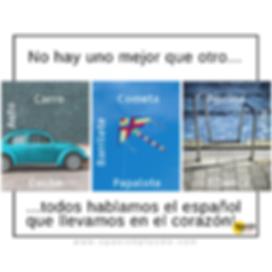 Variables_del_Espanol_Spanish_Plus_Me_Ana_Calabrese