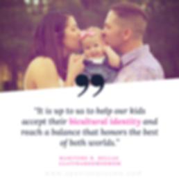 Quote_Maritere_Bellas_Ana_Calabrese_Spanish_Plus_Me_Raising_Bilingual_kids