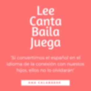 Quote_Ana_Calabrese_Spanish_Plus_Me_Crianza_Bilingue