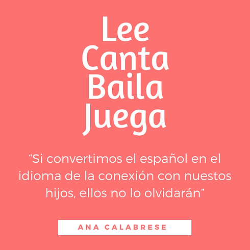 Quote_Ana_Calabrese_Spanish_Plus_Me_Crianza_Bilingue