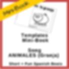 Cover_minibook_animalesGranja_Short+FunS