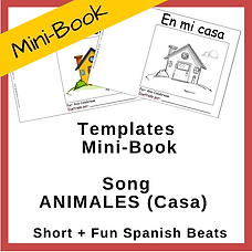Cover_Parent_Minibook_AnimalesCasa_Spani