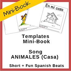Cover_Parent_Minibook_AnimalesCasa_Spani