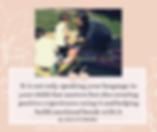 Quote_Linguistmama_Spanish_Plus_Me_Ana_Calabrese_Raising_Bilingual_kids