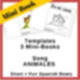 Cover_TeachersMiniBooks_SpanishPlusMe_Sh
