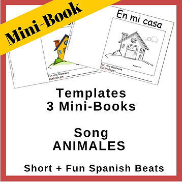 Cover_TeachersMiniBooks_SpanishPlusMe_Sh