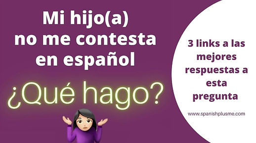 Covers website Spanish Plus Me.jpg