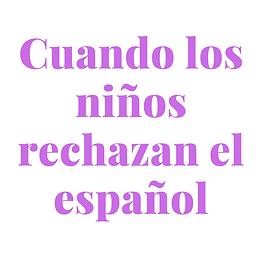 Ana_Calabrese_rechazo_lengua_minoritaria