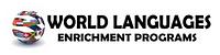 LogoWorldLanguageProgramEUSD.PNG