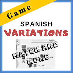 Cover_GameSpanishVariations_SpanishPlusM