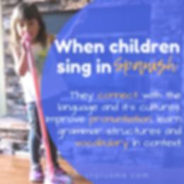 Spanish_songs_for_kids_Ana_Calabrese_Spanish_Plus_Me_Raising_Bilingual_kids