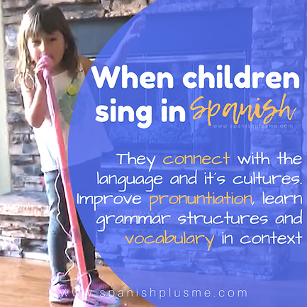 Spanish_songs_for_kids_Ana_Calabrese_Spanish_Plus_Me_Raising_Bilingual_kids