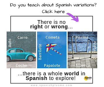 Here or there SpanishPlusMeFB (1).png