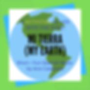 TPTactivities4MiTierra_Short+FunSpanishB