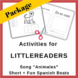 Cover_PackageforTeachers_Animales_Short+