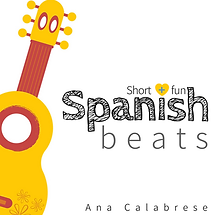 CoverShort+FunSpanishBeats_Ana_Calabrese.png